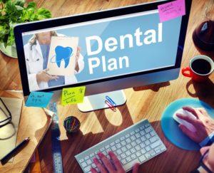 Dental Plans at Dental Designer