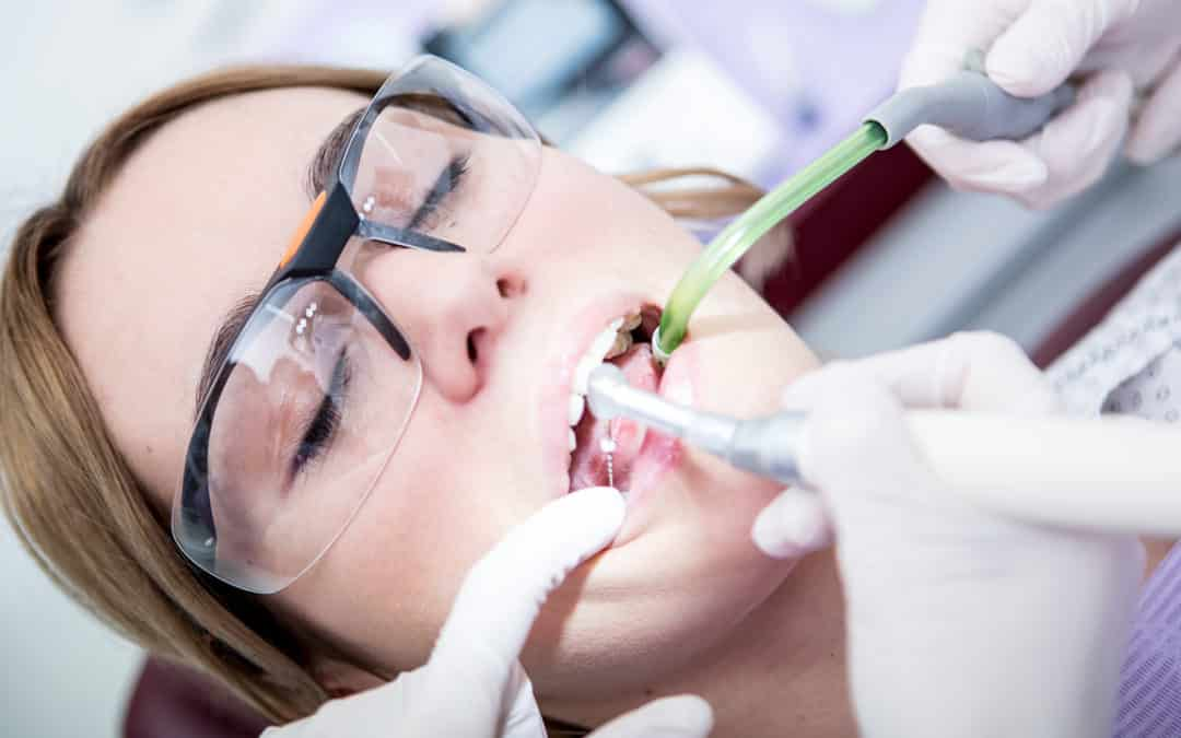 Surprising Truths about Root Canal Treatment