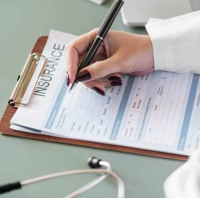 How To Select Dental Insurance For 2020?